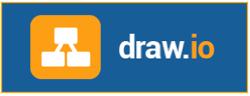 Draw Io เคร องม อสร าง Diagram แบบ Online M D Soft Co Ltd